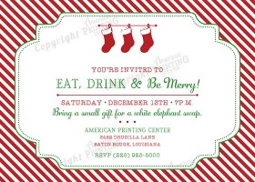 christmas-party-invitations-13