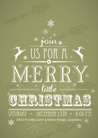 christmas-party-invitations-14