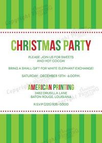 christmas-party-invitations-15