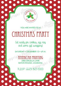 christmas-party-invitations-16