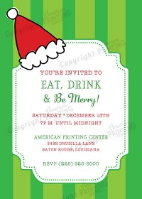 christmas-party-invitations-18
