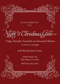 christmas-party-invitations-3