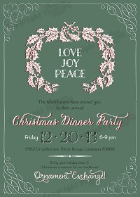 christmas-party-invitations-4