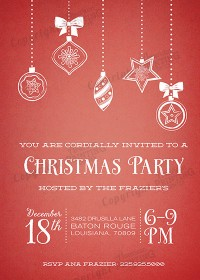 christmas-party-invitations-6