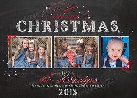christmas-party-invitations-7