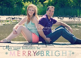 christmas-party-invitations-8
