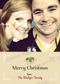 christmas-party-invitations-9
