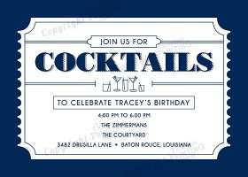 cocktail-party-invitation-1