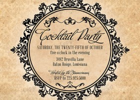cocktail-party-invitation-4