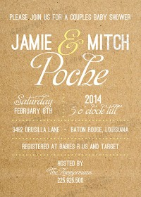 couples-baby-shower-invitations-3