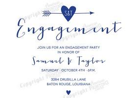 engagement-wedding-printing-1