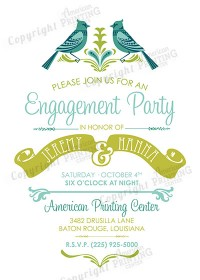 engagement-wedding-printing-10