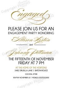 engagement-wedding-printing-11
