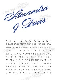 engagement-wedding-printing-2