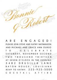 engagement-wedding-printing-3