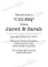 engagement-wedding-printing-5