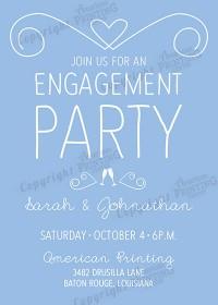 engagement-wedding-printing-6