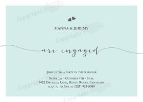 engagement-wedding-printing-8