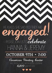 engagement-wedding-printing-9