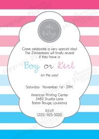 gender-reveal-baby-printing-2