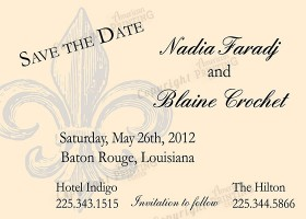 save-the-dates-wedding-printing-15