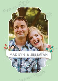 save-the-dates-wedding-printing-17