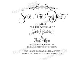save-the-dates-wedding-printing-20