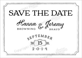 save-the-dates-wedding-printing-21