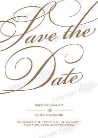 save-the-dates-wedding-printing-23