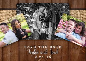 save-the-dates-wedding-printing-24
