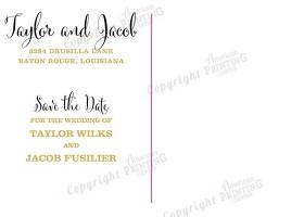 save-the-dates-wedding-printing-24b