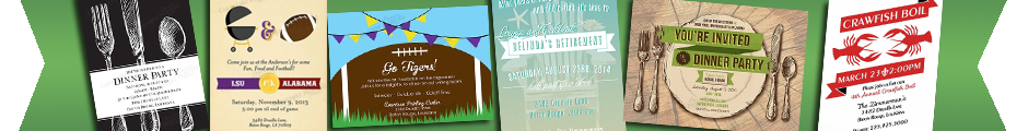 theme-party-invitations-banner-2