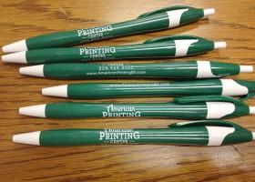 APC Pens