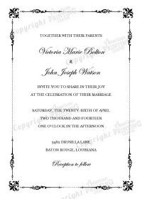 Wedding-american-printing-1