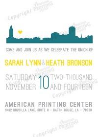 Wedding-american-printing-12