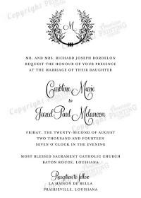 Wedding-american-printing-17
