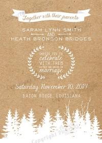 Wedding-invitation-printing-11