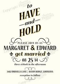 Wedding-invitation-printing-14