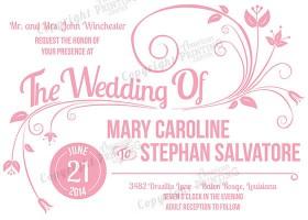 Wedding-invitation-printing-15