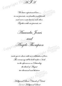 Wedding-invitation-printing-22