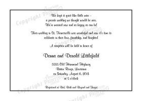 Wedding-invitation-printing-23