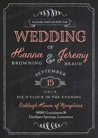 Wedding-invitation-printing-25