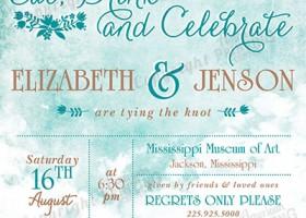 Wedding-invitation-printing-26