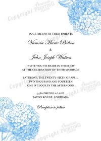 Wedding-invitation-printing-27