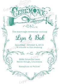 Wedding-invitation-printing-29