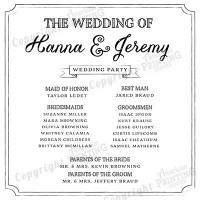 Wedding-printing-Programs-1a