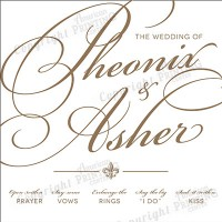Wedding-printing-Programs-2a