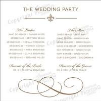 Wedding-printing-Programs-2b
