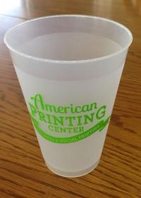 apc cups