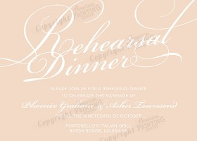 rehearsal-dinner-wedding-printing-10
